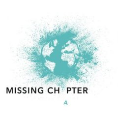missing chapter logo